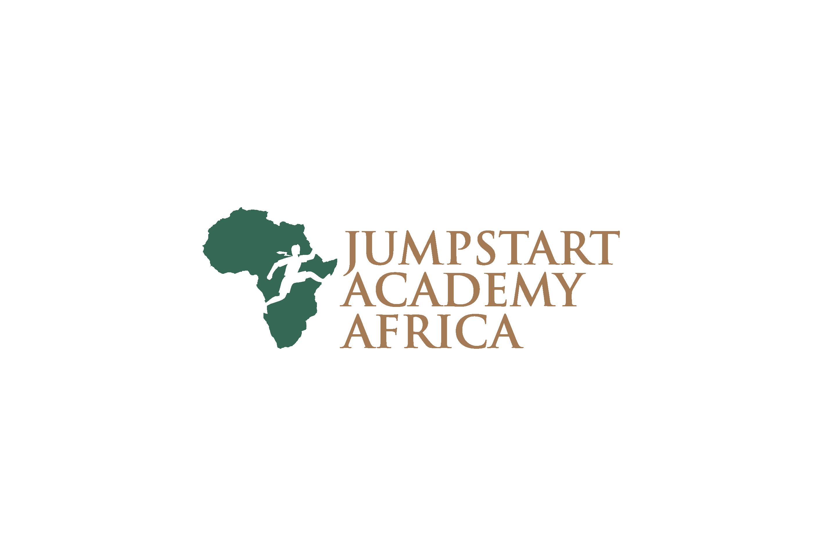 Jumpstart Academy Africa